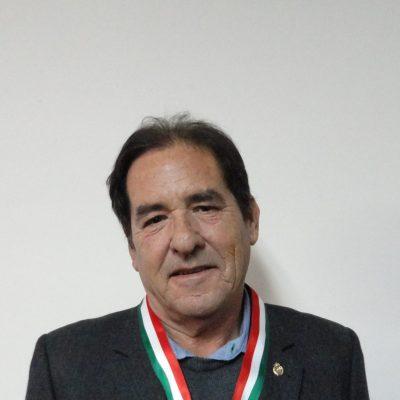 Lic. Francisco Cuevas Corona