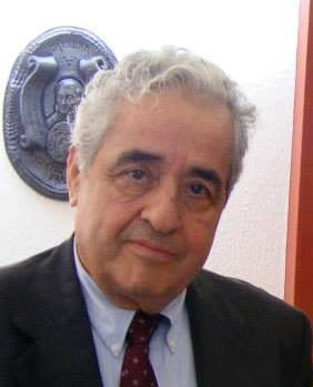 Lic. Guadalupe Javier Medina Loera