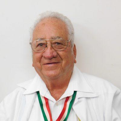 Lic. Alfredo Moreno González