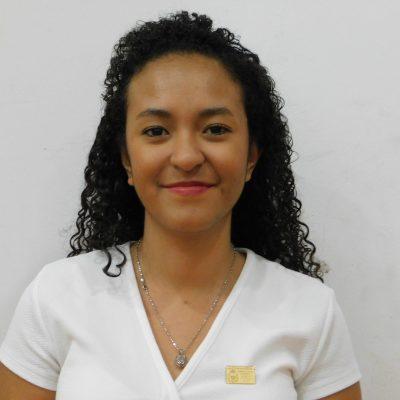 Lic. María Elsi Judith Boursiquot Vázquez