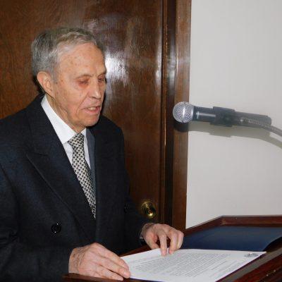 C.P. José Trinidad Padilla Lozano