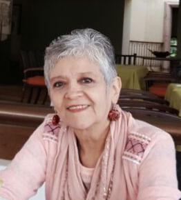 Lic. María del Pilar Sánchez Alfaro