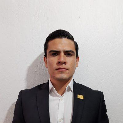 Renato Misael Figueroa Pardo